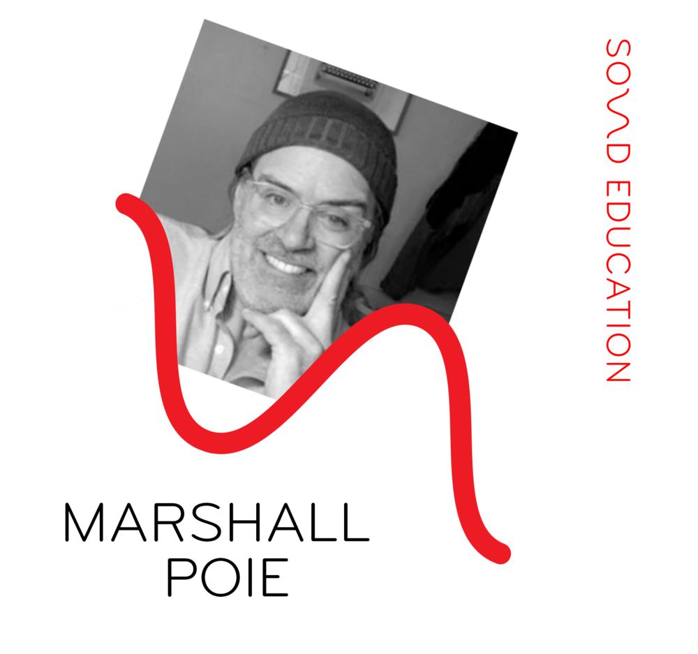 poe_marshall.png