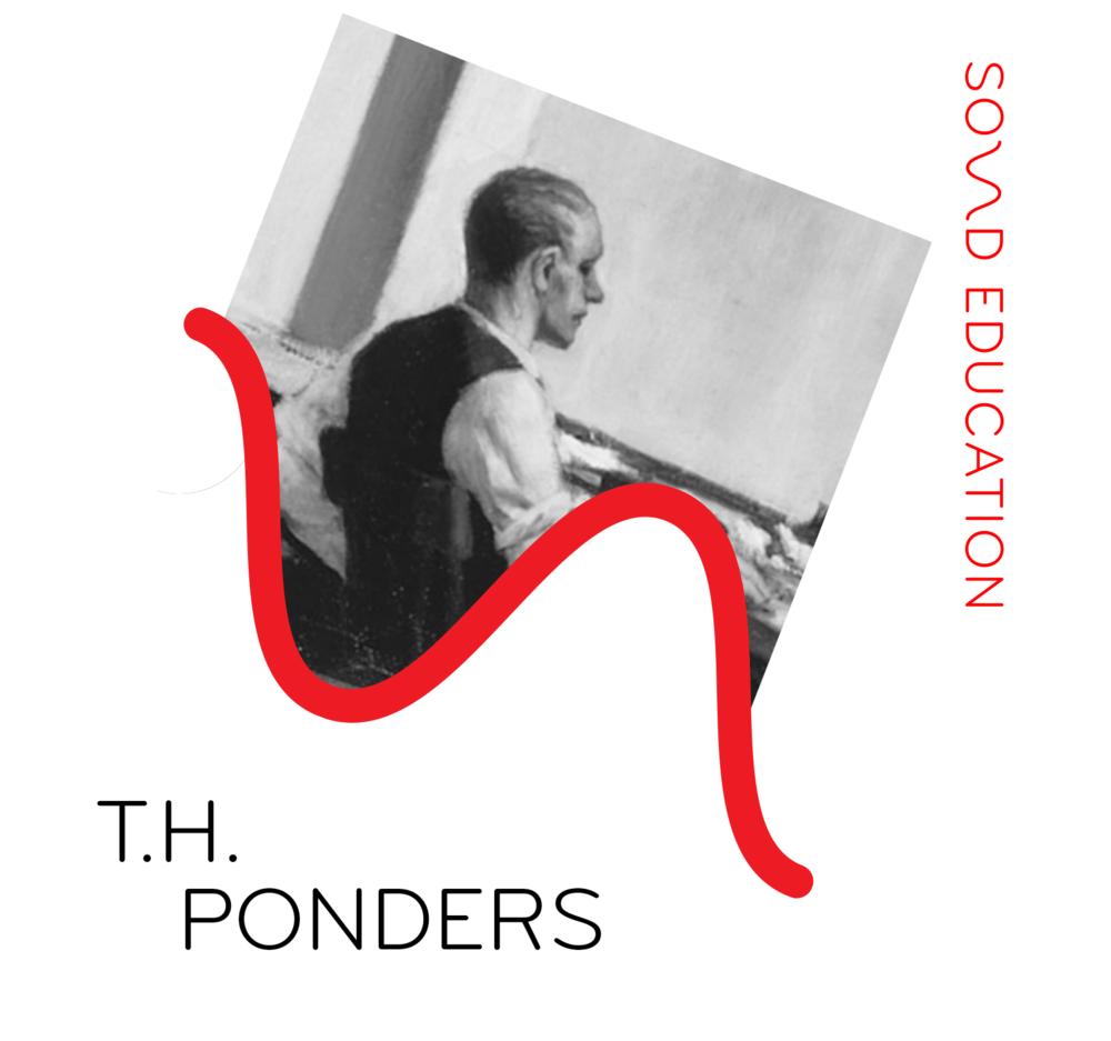 ponders_th.png