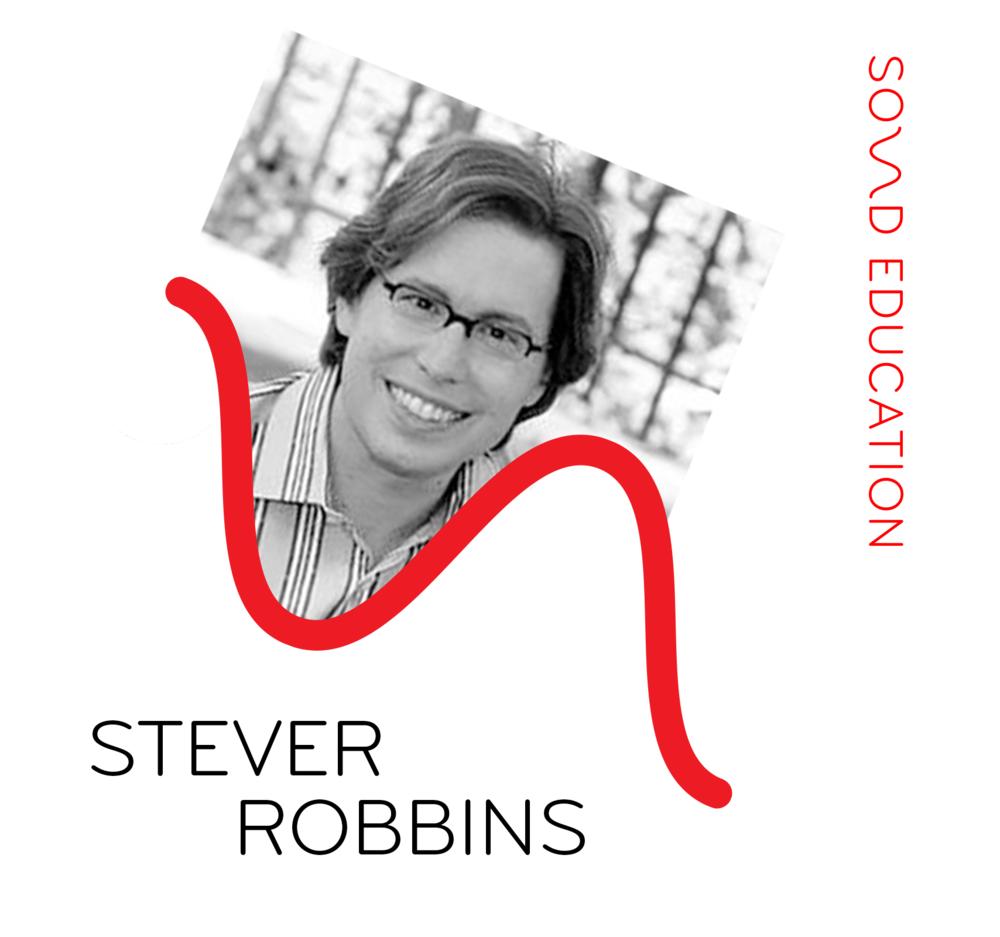 robbins_stever.png