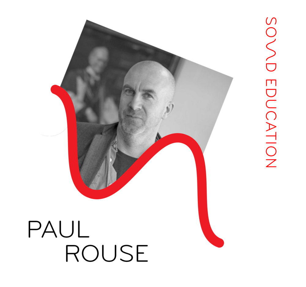 rouse_paul.png