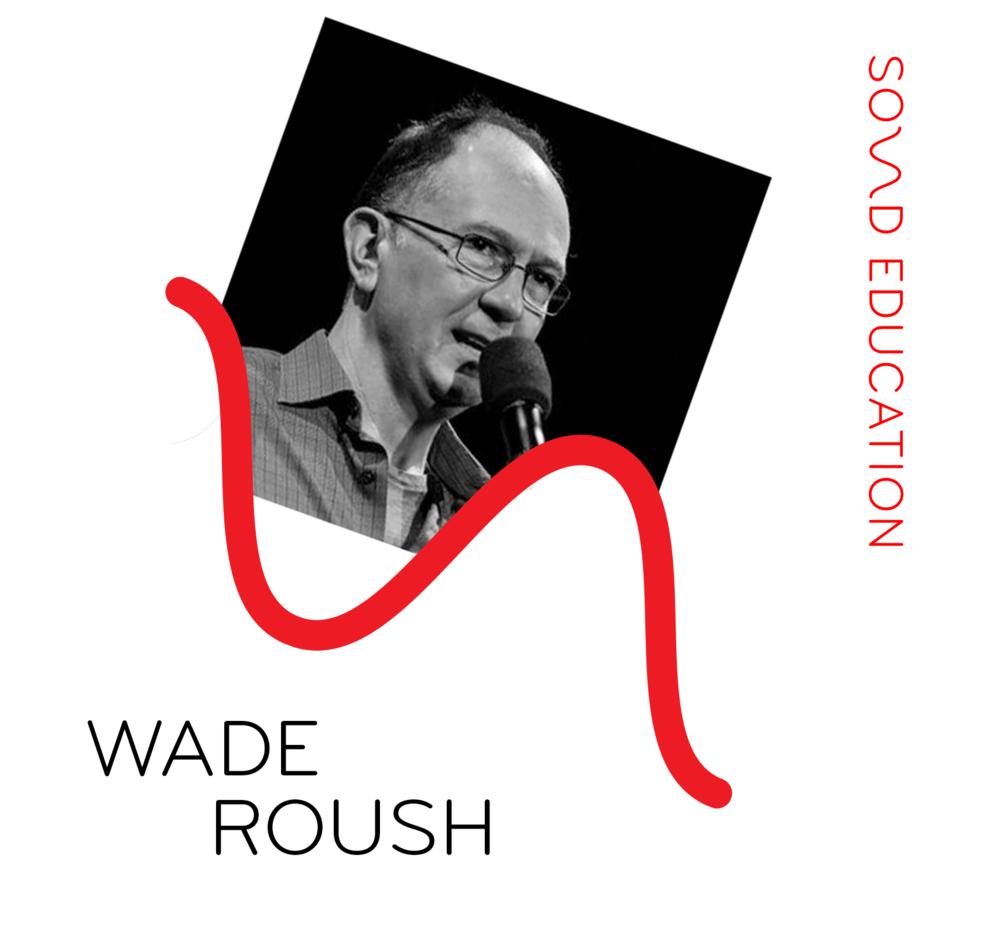 roush_wade.png