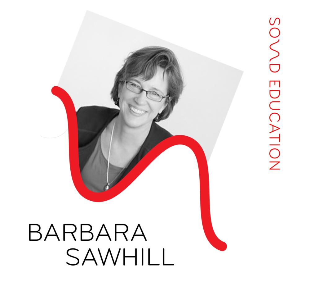 sawhill_barbara.png