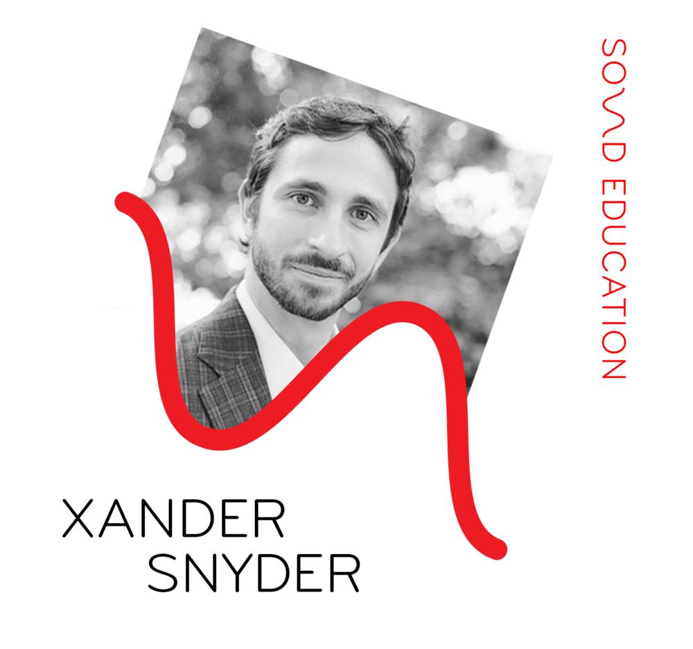 snyder_xander.png