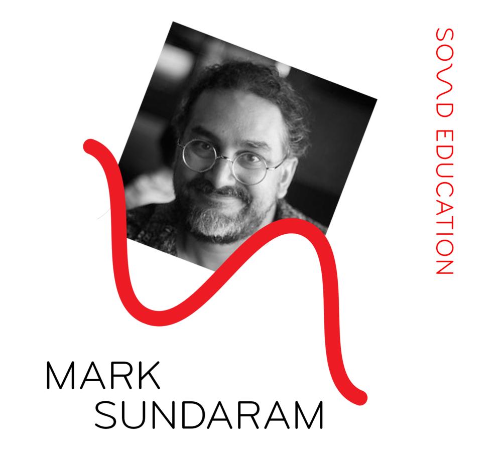 sundaram_mark.png