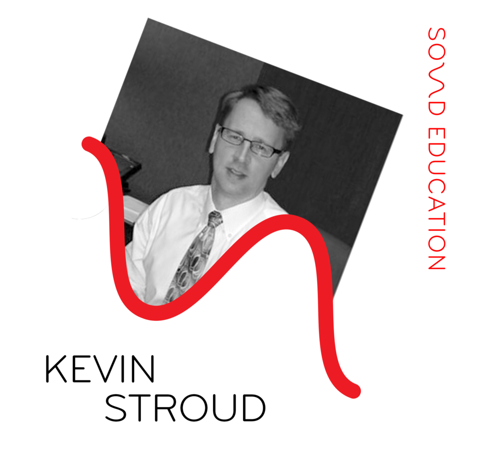 stroud_kevin.png