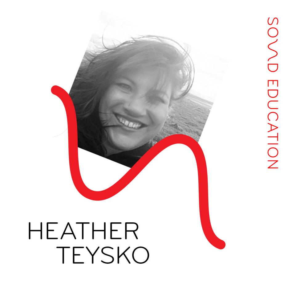 teysko_heather.png