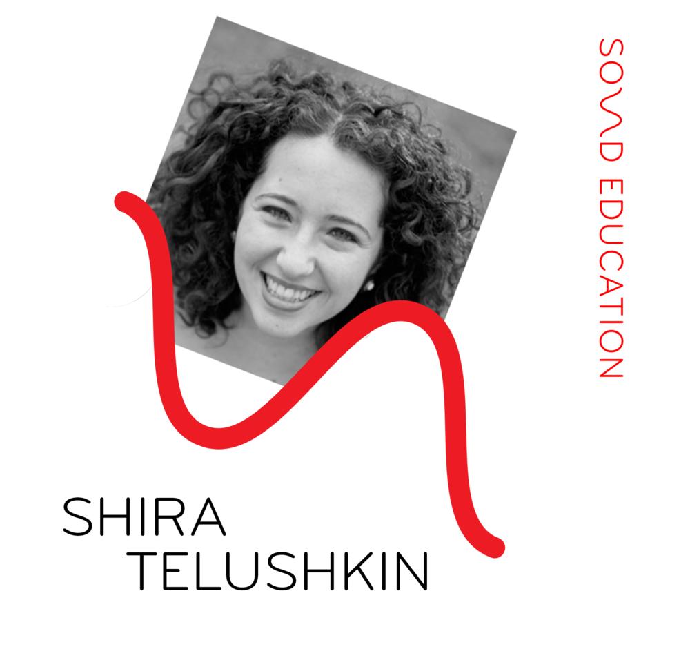 telushkin_shira.png