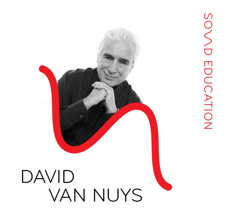 van-nuys_david.png