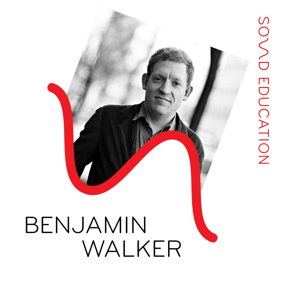 walker_benjamin.png