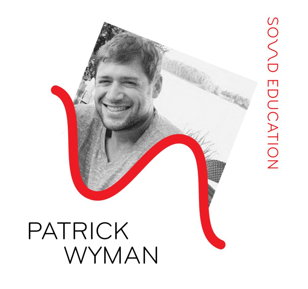 wyman_patrick.png