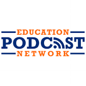 Educaiton podcast network.png