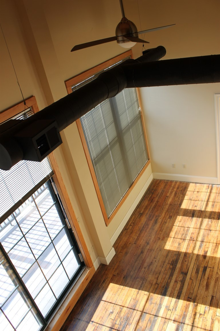 Loft Private Patio.jpg