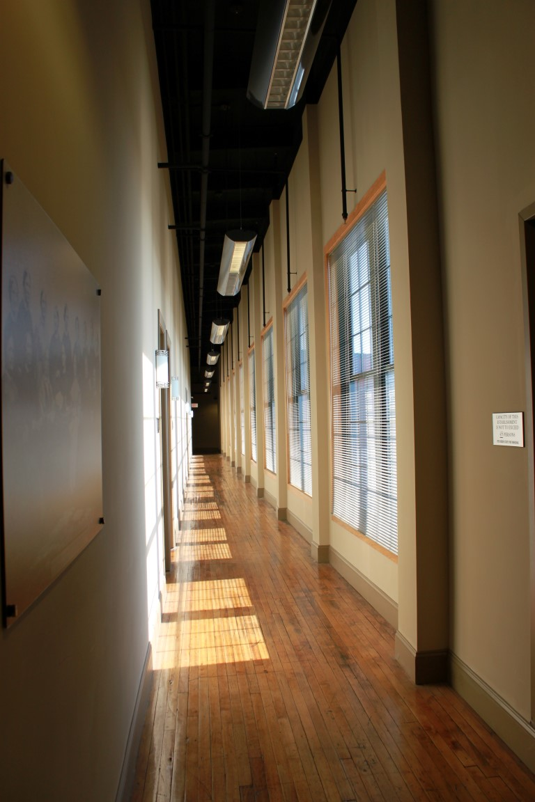 5th Floor Windows (1).JPG