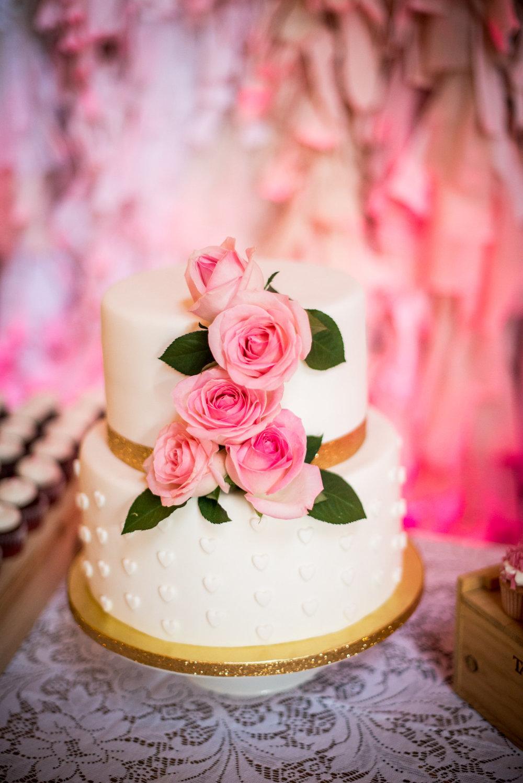 Cake-0009.jpg