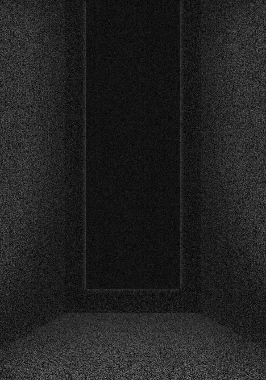 Lockdown Universe: The Door , Chunghsuan Lan 2017