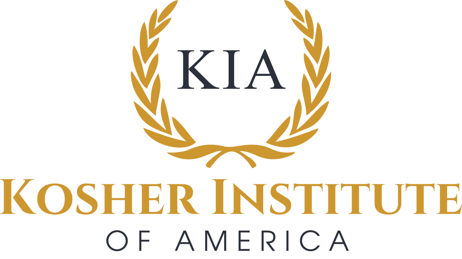 Kosher Institute of America