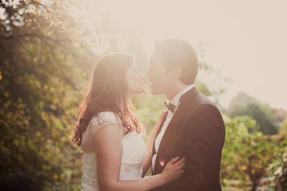 Weddings-Beatrice-Contrini-3.jpg