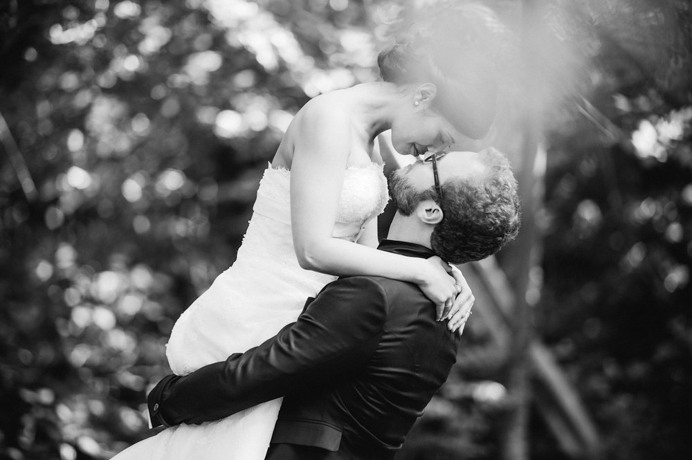 Weddings-Beatrice-Contrini-30.jpg