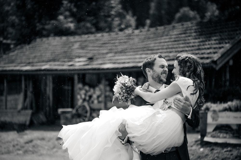 Weddings-Beatrice-Contrini-34.jpg