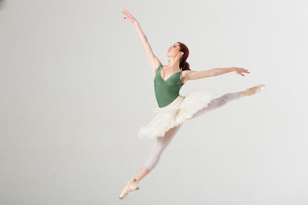 Dance-Beatrice-Contrini-FIN-111.jpg
