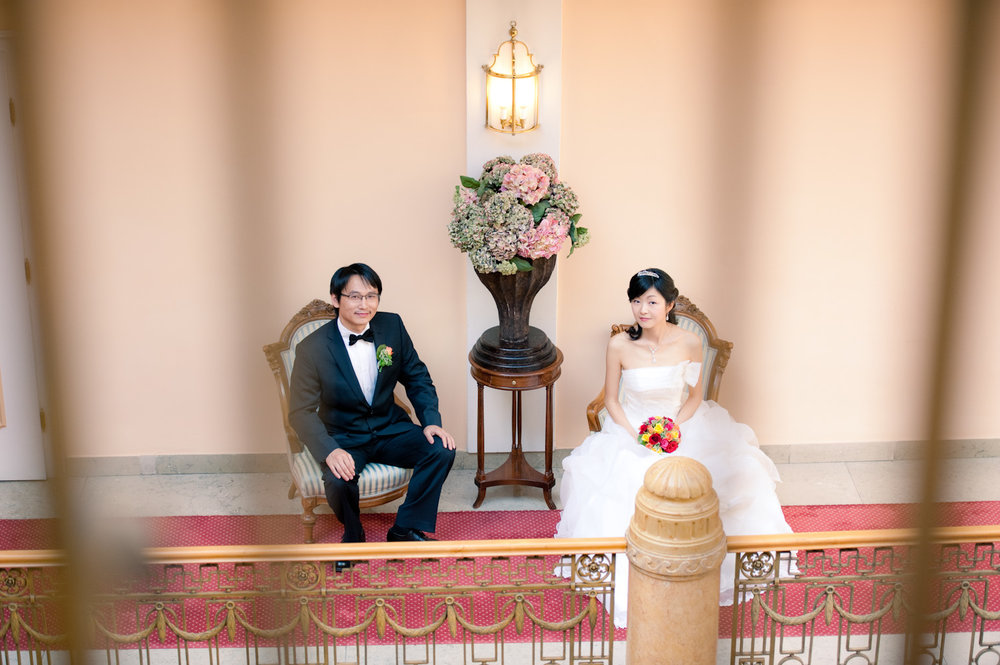 Weddings-Beatrice-Contrini-47.jpg