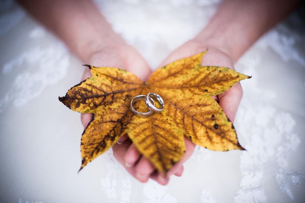 Weddings-Beatrice-Contrini-2.jpg