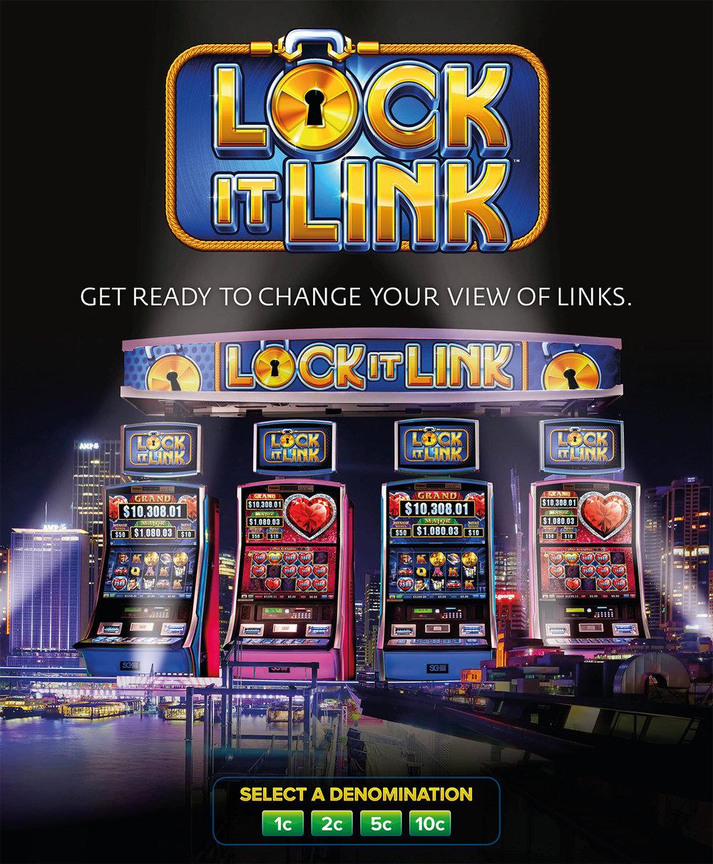 sg lock it link 3.jpg