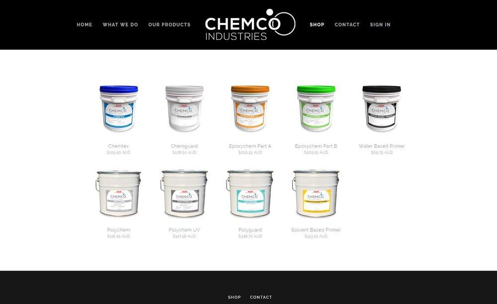 chemco shop.JPG