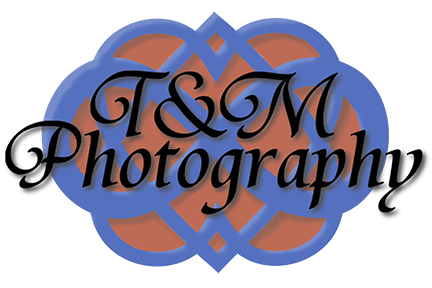 T&M Photography