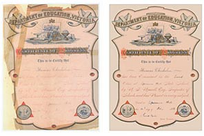 document-restoration-example-2.jpg