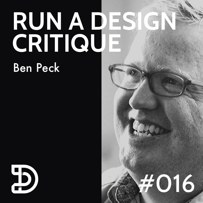 016 Ben Peck.jpg