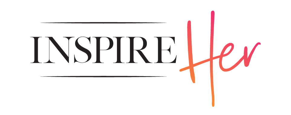 InspireHer_Logo_Color+Black.jpg