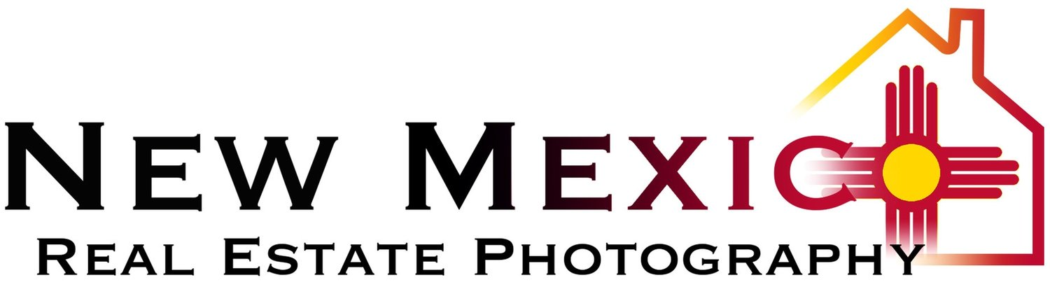 New Mexico Real Estate Photography