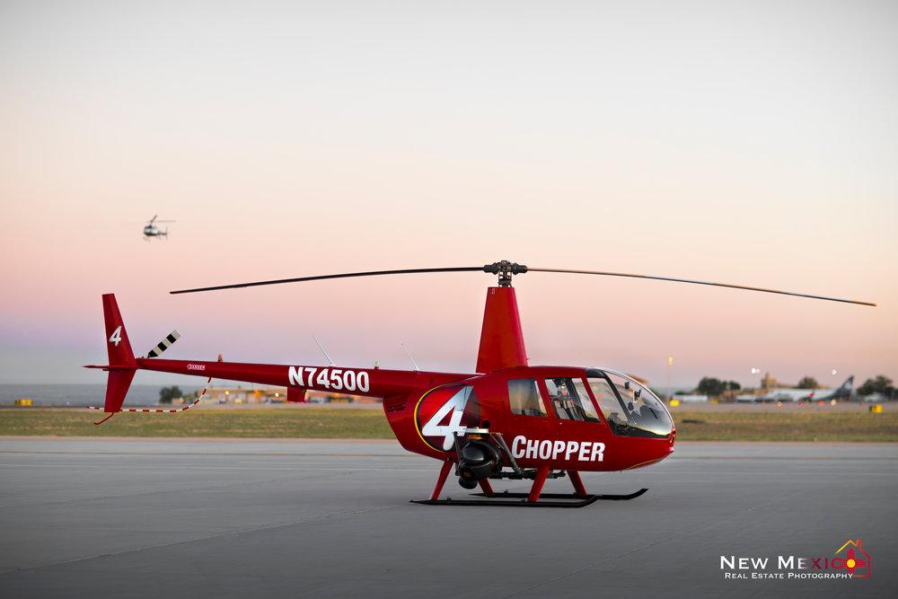 Helicopter NMREP Watermark.jpg
