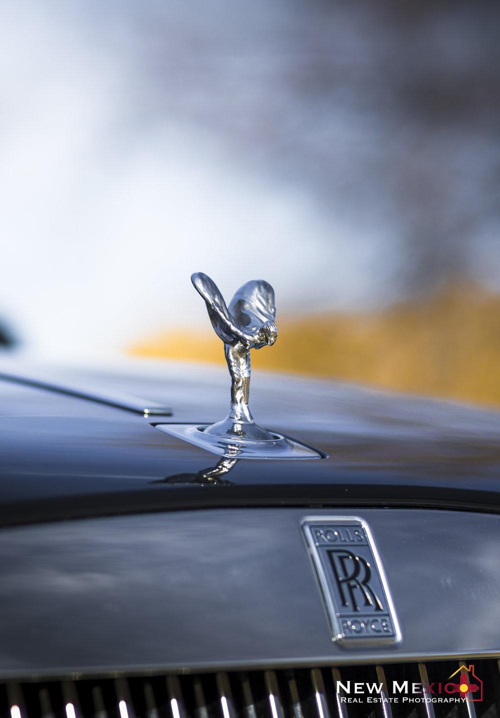 Rolls Royce NMREP Watermark.jpg