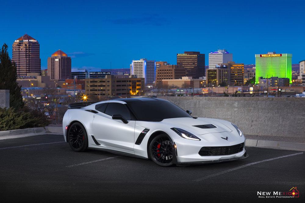Corvette NMREP Watermark.jpg