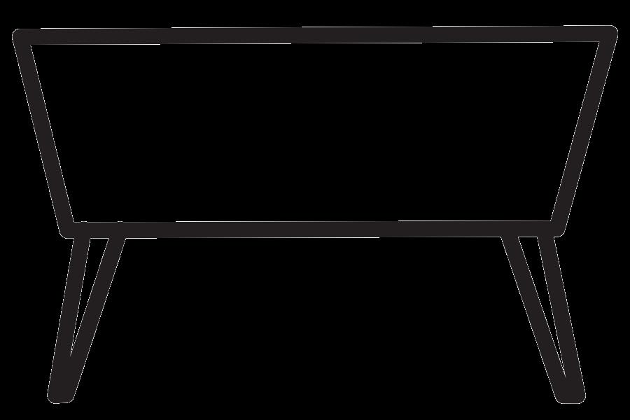 Design Logo 96 T.png