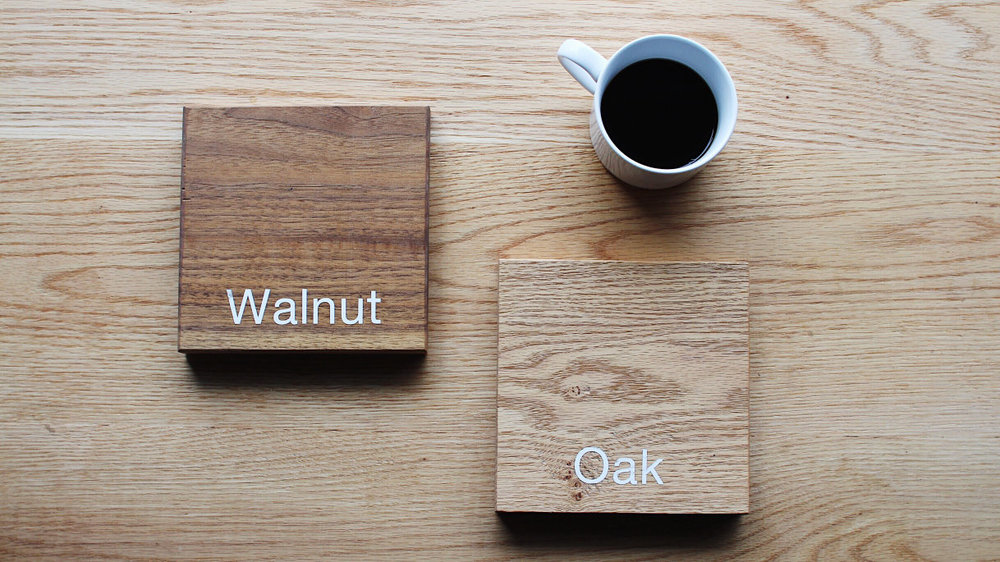 Walnut Oak Material.jpg