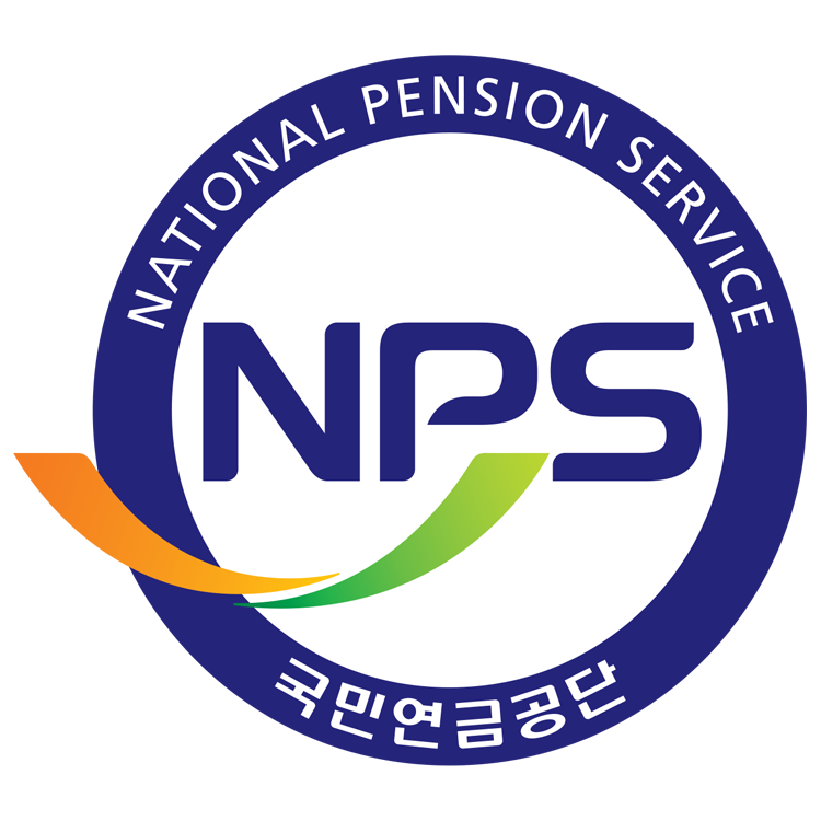 National Pension Service