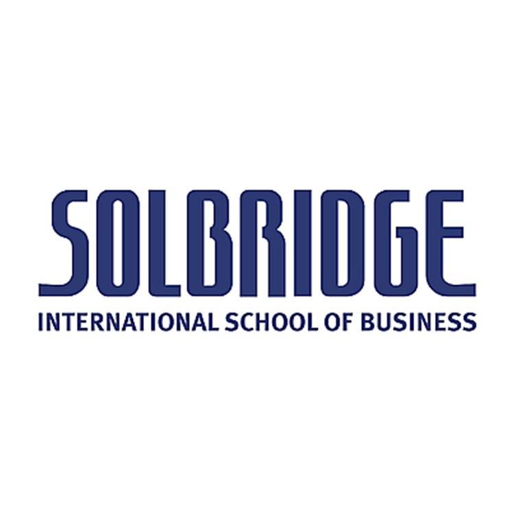 Solbridge International School of Buisiness