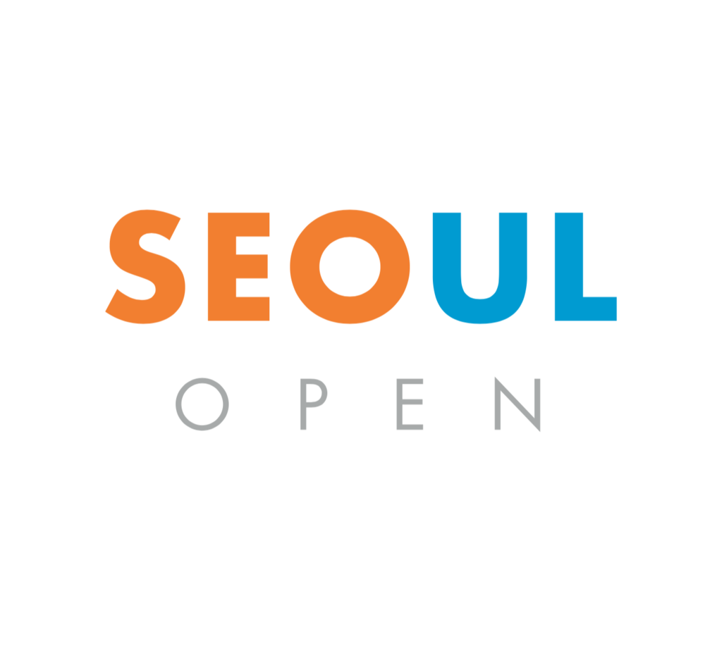 Our Mission - Seoul Open is the biggest International British Parliamentary Debate Tournament in Korea hosted by Debate Korea. Through Seoul Open, we wish to provide high-quality debate experiences to debaters around the globe. Seoul Open would be a meaningful educational experience for debaters which inspires and encourages debaters to aim higher. Furthermore, we wish Seoul Open to be a stage in where debaters can freely exchange their unique culture and flourish friendship with participants from different backgrounds.