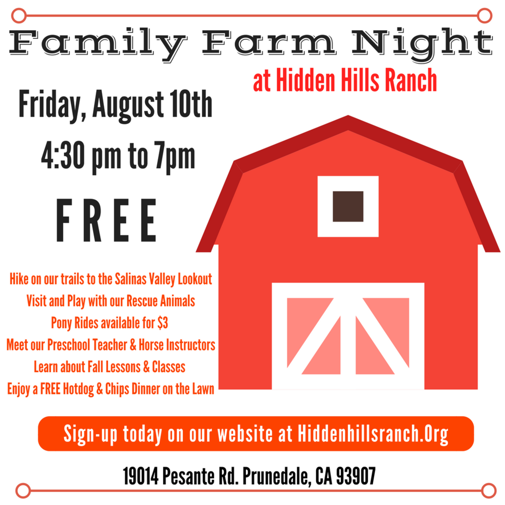 Family Farm Night.png