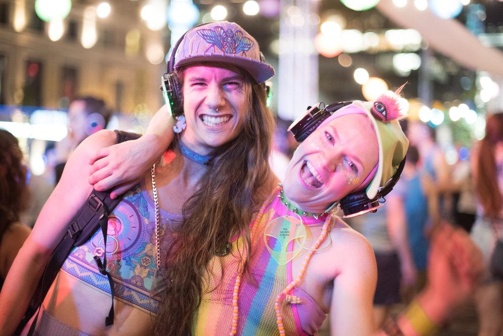 PD at Pride Premiere (42 of 44).jpg