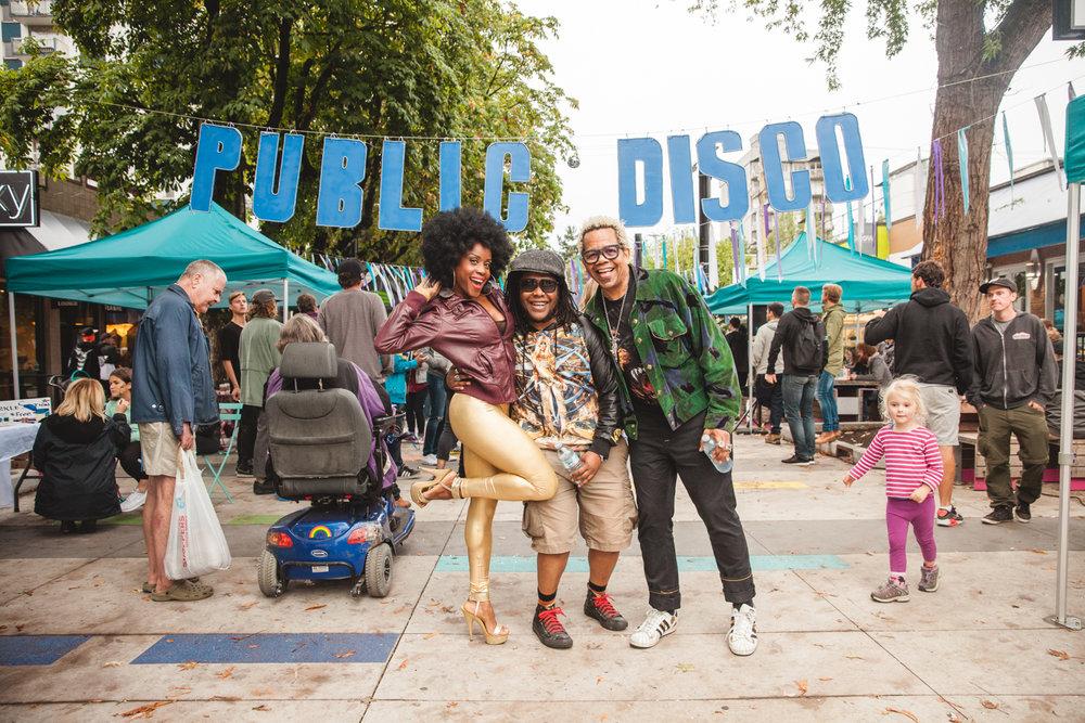 Credit Alison Boulier - Public Disco Vol 4 at Jim Deva Plaza.jpg