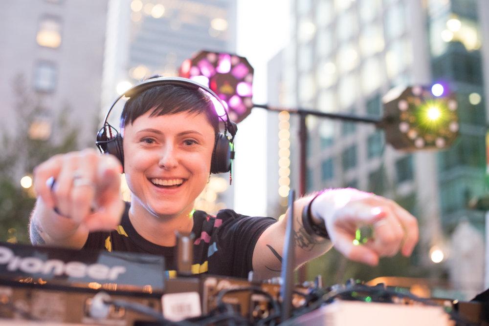 PD at Pride Premiere (28 of 44) Credit Sam Steele.jpg