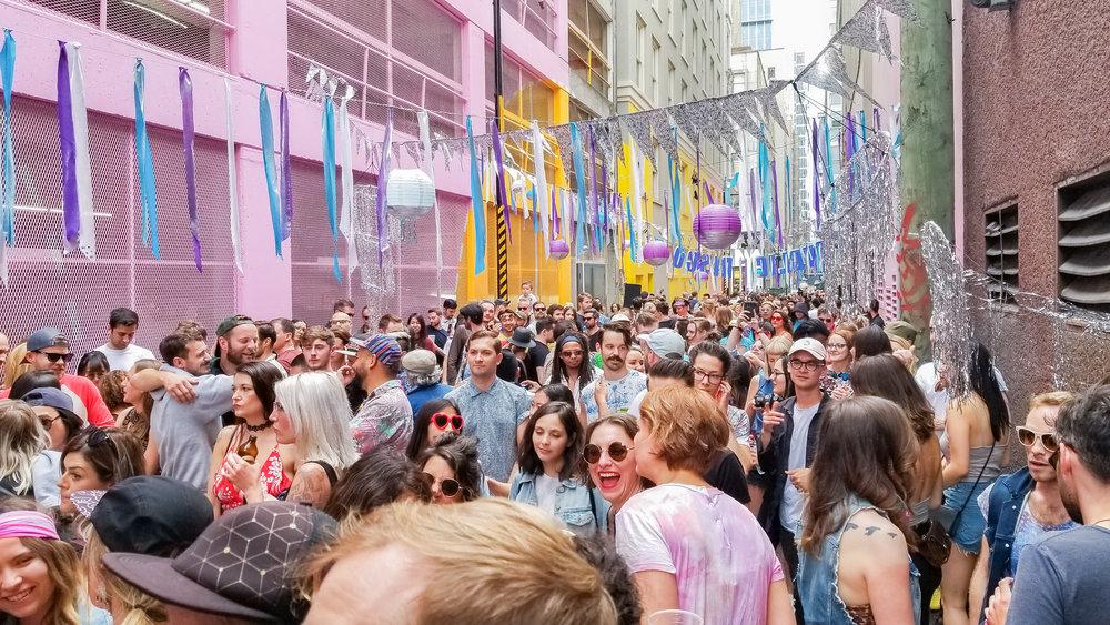 Public Disco at Alley Oop 2018 (14 of 24).jpg