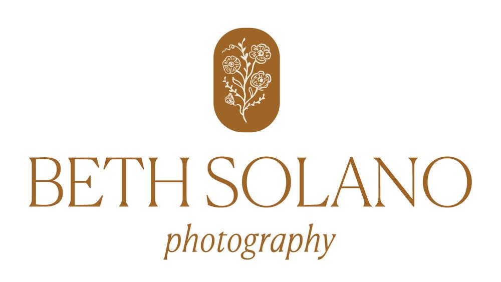 Beth-Solano-Photography-logo-center_brown-badge-RGB.jpg