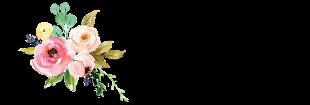 GlossMakeup Logo.png