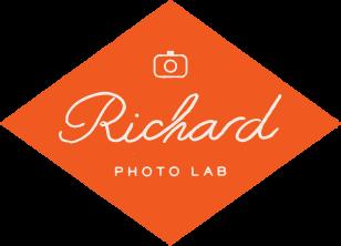 Richards Logo.png