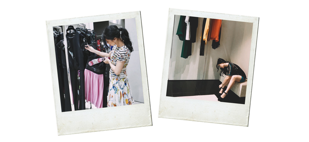 BTS - Fittings.png